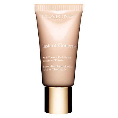 shop for Clarins Instant Concealer, 15ml at Shopo