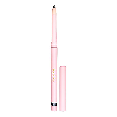 Buy AERIN Kajal Eyeliner, 01 Skyline Online at johnlewis.com