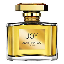 Buy Jean Patou Joy Eau de Parfum Online at johnlewis.com