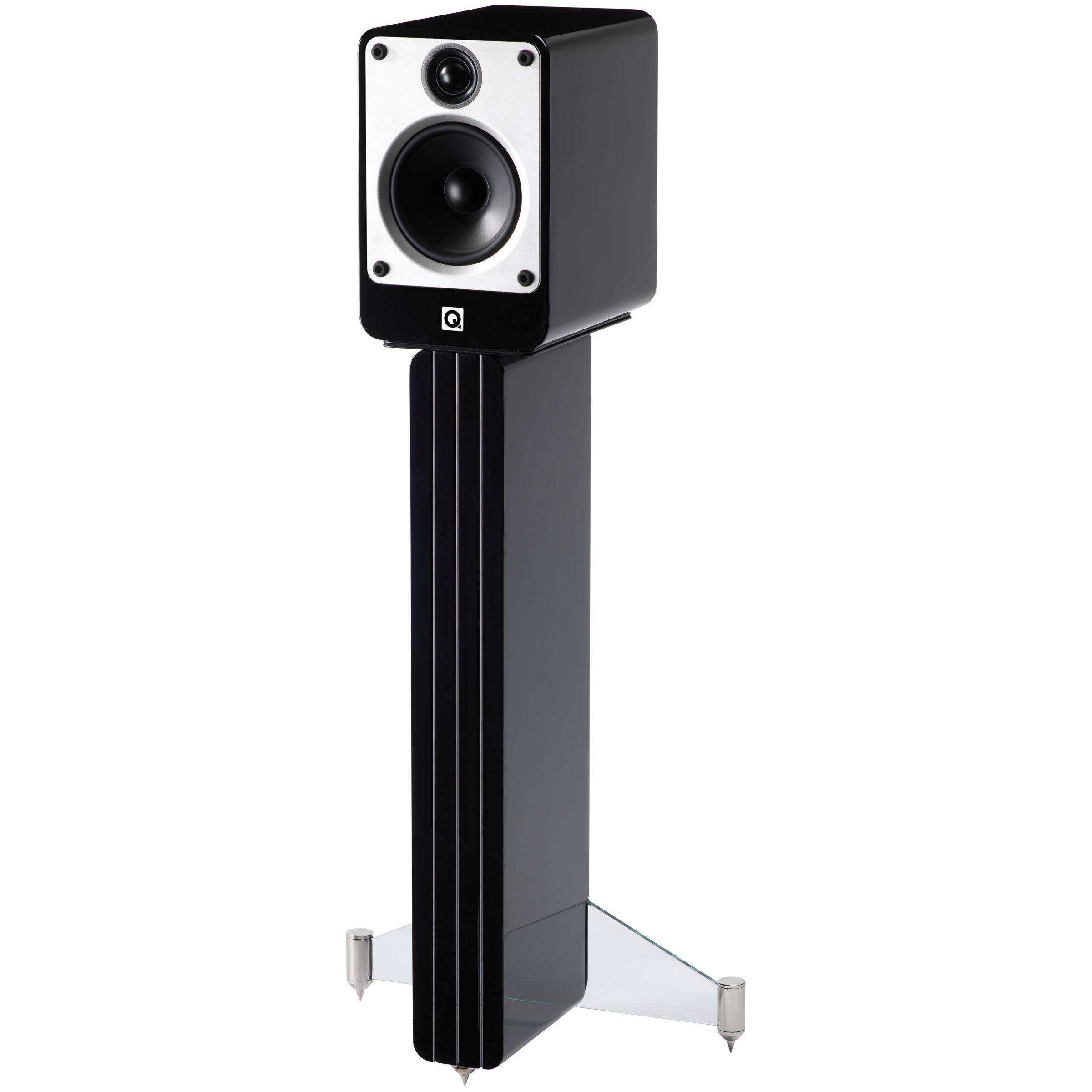 Q Acoustics Q Acoustics Concept 20 Speaker Stand