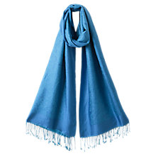 Buy East Paisley Shawl Online at johnlewis.com