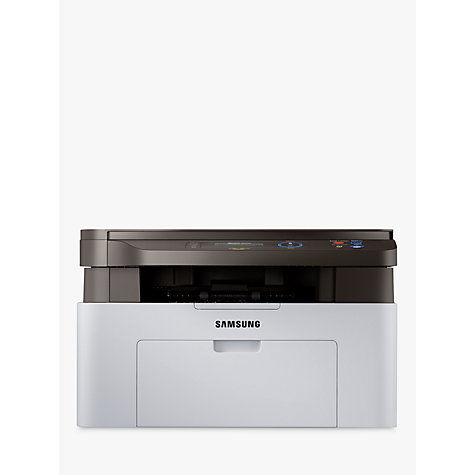 how to connect a wireless printer to a samsung tablet