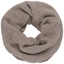 Buy Jaeger Cowl Snood, Camel Online at johnlewis.com