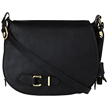 Buy Jaeger Jackson Bag Online at johnlewis.com