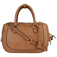 Buy Jaeger Robinson Handbag Online at johnlewis.com