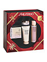 Shiseido Benefiance Day Cream Gift Set