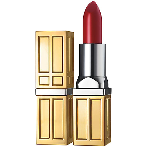Buy Elizabeth Arden Beautiful Colour Moisturising Lipstick Online at johnlewis.com