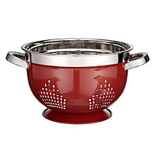 Buy John Lewis Colander Online at johnlewis.com