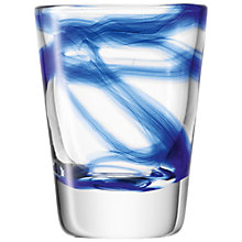 Buy LSA Cirro Tumbler, Set of 4 Online at johnlewis.com