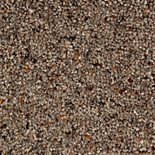 Buy John Lewis Balmoral 55oz Carpet Online at johnlewis.com