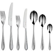 Robert Welch Norton Cutlery