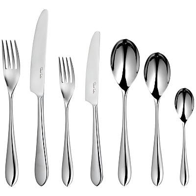 Robert Welch Norton Cutlery Set, 42 Piece