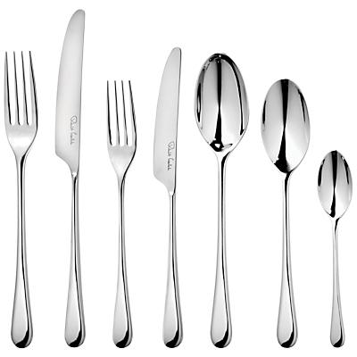 Robert Welch Iona Cutlery Set, 56 Piece