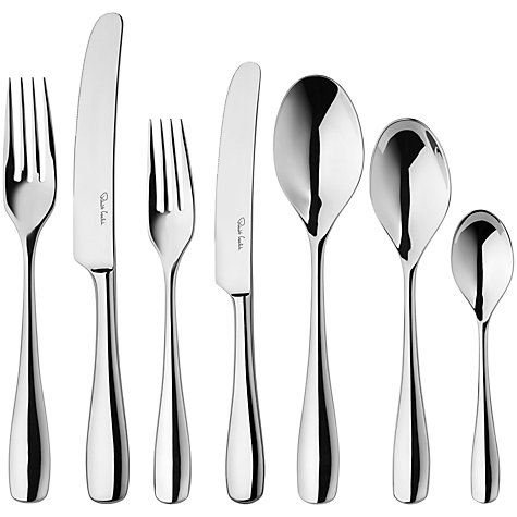 Buy Robert Welch Warwick Cutlery Online at johnlewis.com