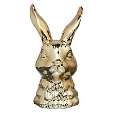 Buy Porcelain Rabbit, Small Online at johnlewis.com