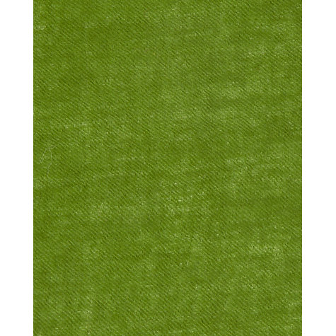 Buy Jigsaw Wool Scarf, Green Online at johnlewis.com