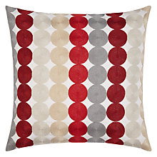Buy John Lewis Diva Cushion Cover Online at johnlewis.com