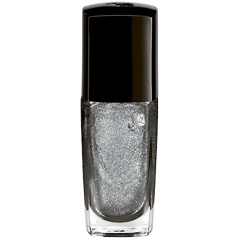 Buy Lancôme Vernis In Love Online at johnlewis.com
