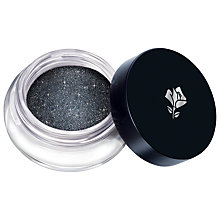 Buy Lancôme Hypnôse Ultra Dazzling Eye Shadow, 301 Online at johnlewis.com