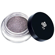 Buy Lancôme Hypnôse Ultra Dazzling Eye Shadow Online at johnlewis.com