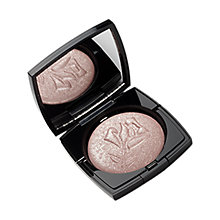 Buy Lancôme Blush Highlighter Limited Christmas Edition Online at johnlewis.com
