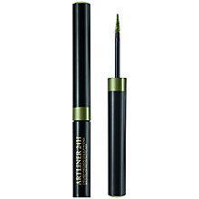 Buy Lancôme Artliner 24H Online at johnlewis.com