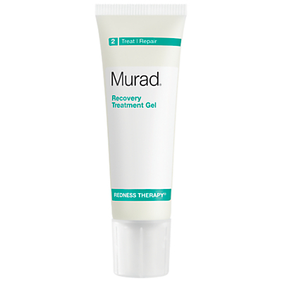 shop for Murad Recovery Treatment Gel, 50ml at Shopo