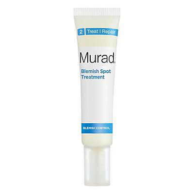 shop for Murad Blemish Spot Treatment, 15ml at Shopo