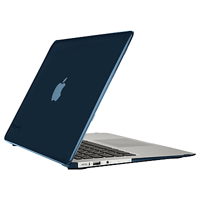 Speck SeeThru Shell Case for MacBook Air 13