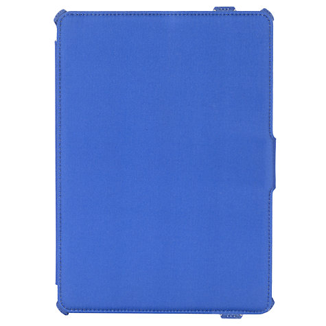 Buy Griffin Journal Folio Case for iPad Air Online at johnlewis.com