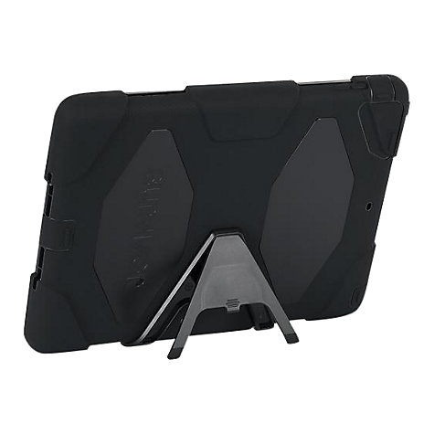 Buy Griffin Survivor Case for iPad Air Online at johnlewis.com