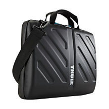 "Buy Thule Gauntlet Attaché for 13"" MacBook Pro Online at johnlewis.com"