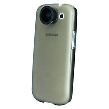 Buy Vtec Fisheye Lens for Samsung Galaxy S3 Online at johnlewis.com