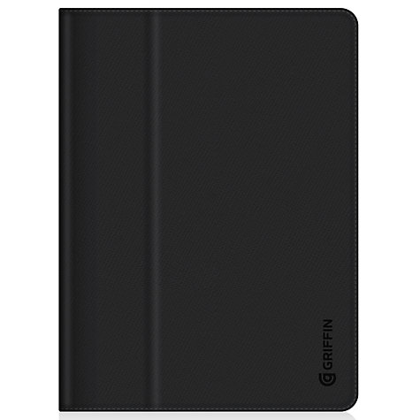 Buy Griffin Elan Slim Folio for iPad Air Online at johnlewis.com