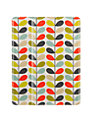 Orla Kiely Multi Stem Case for 2nd, 3rd & 4th Generation iPad