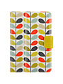 Orla Kiely Multi Stem Case for iPad mini