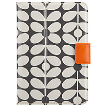 Buy Orla Kiely Optic Stem Case for iPad mini Online at johnlewis.com