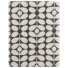 Buy Orla Kiely Optic Stem Case for 2nd, 3rd & 4th Generation iPad Online at johnlewis.com