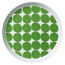 Buy House by John Lewis Marbles Tray Online at johnlewis.com