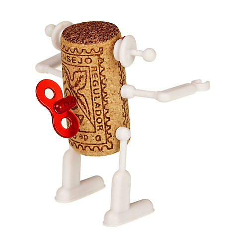 Buy Bella Robot Corkers Online at johnlewis.com
