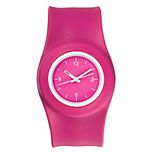 Buy Slap-It On Watch Online at johnlewis.com