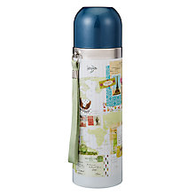Buy Bon Voyage Flask, 500ml Online at johnlewis.com