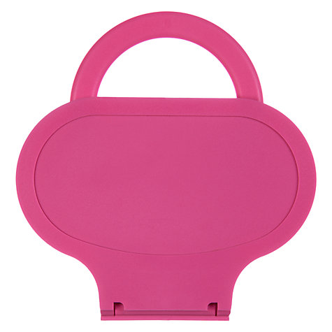Buy Bobino Folding Phone Holder, Assorted Online at johnlewis.com