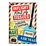 Buy Travel Tissues, Pack of 10 Online at johnlewis.com