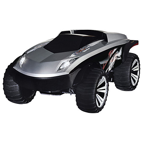 Buy Revell 1:14 Silverback Monster RC Buggy Online at johnlewis.com