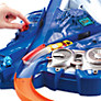Buy Hot Wheels Triple Track Twister Online at johnlewis.com