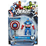 Buy Avengers Assemble Action Figure, Assorted Online at johnlewis.com