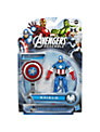 Avengers Assemble Action Figure, Assorted