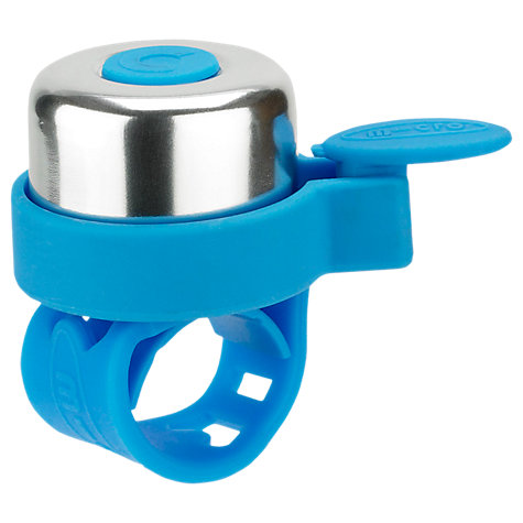 Buy Micro Scooter Bell, Blue Online at johnlewis.com