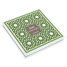 Buy Divan Pistachio Turkish Delights Box, 500g Online at johnlewis.com
